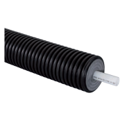 Uponor Ecoflex Thermo Single