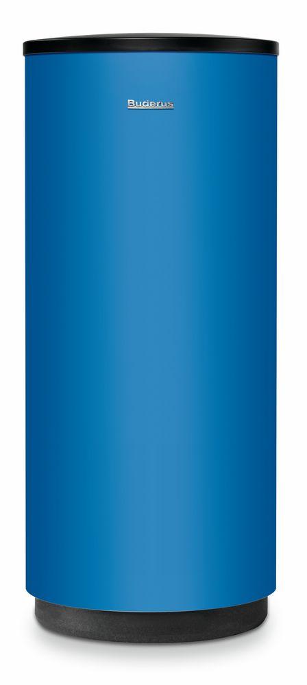buderus logalux warmwasserspeicher hier online kaufen. Black Bedroom Furniture Sets. Home Design Ideas