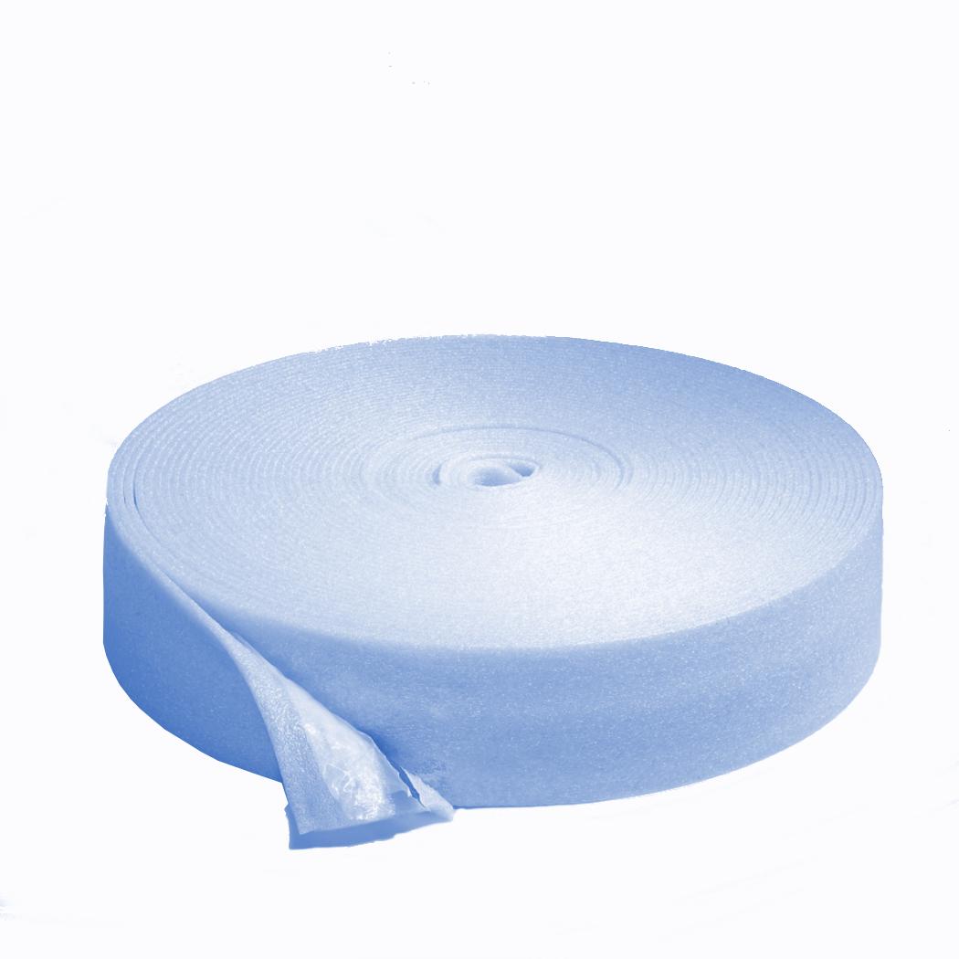 logafix randd mmstreifen selbstklebend exclusiv rolle 50m. Black Bedroom Furniture Sets. Home Design Ideas